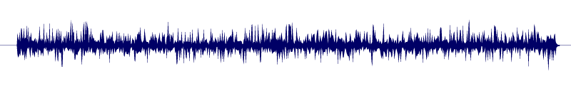 waveform of track #105276