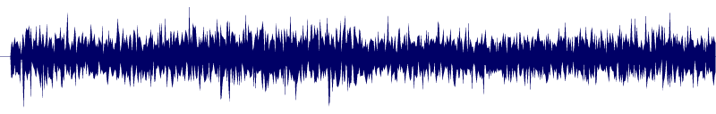 waveform of track #105277