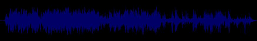 waveform of track #105280