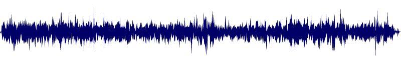 waveform of track #105281