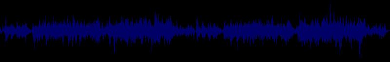waveform of track #105292