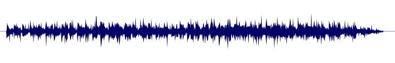 waveform of track #105296