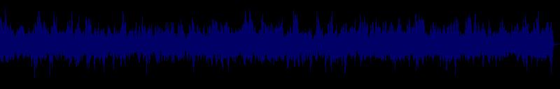 waveform of track #105297