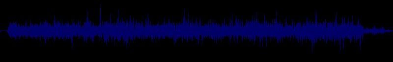 waveform of track #105298