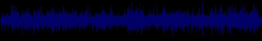 waveform of track #105303