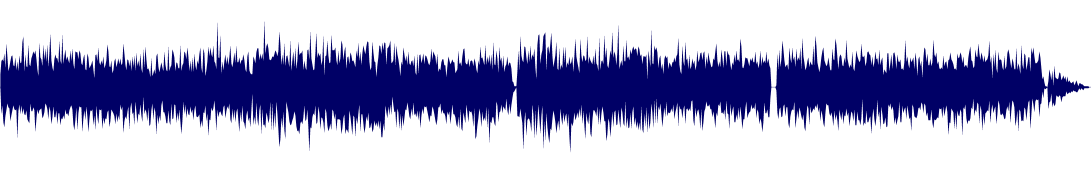 waveform of track #105308