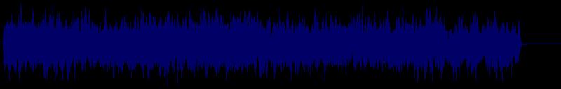 waveform of track #105319