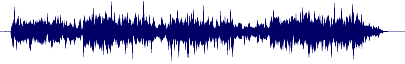 waveform of track #105323