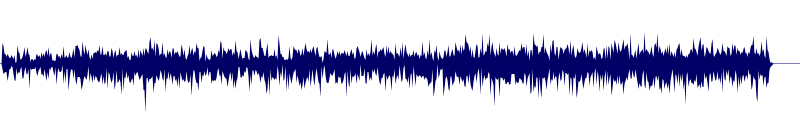 waveform of track #105328