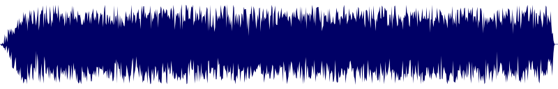 waveform of track #105330