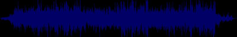 waveform of track #105332