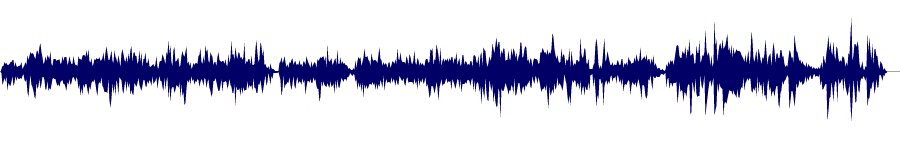waveform of track #105336