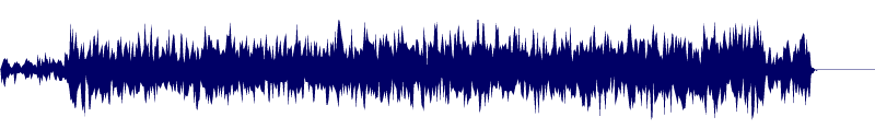 waveform of track #105339