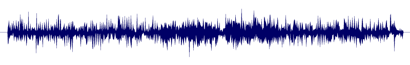 waveform of track #105342