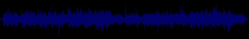 waveform of track #105345