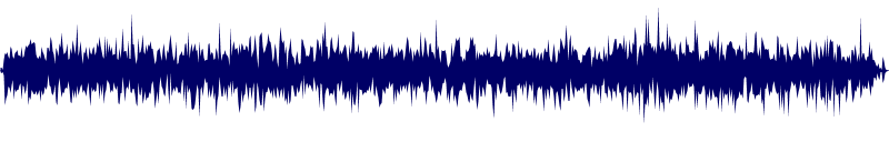 waveform of track #105348