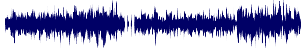 waveform of track #105349