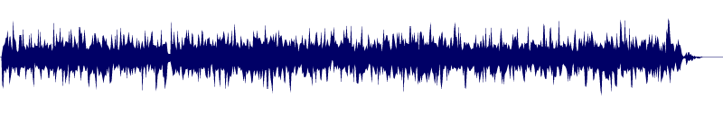 waveform of track #105350