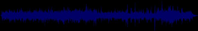waveform of track #105356