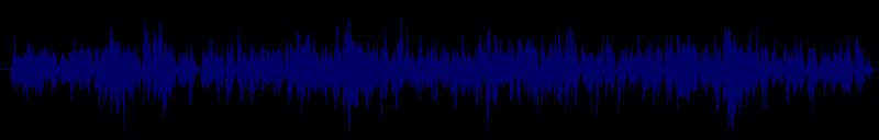 waveform of track #105361