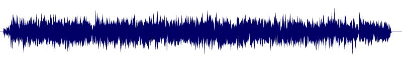 waveform of track #105363