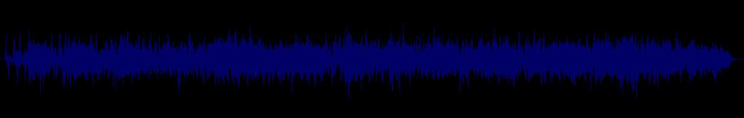 waveform of track #105369