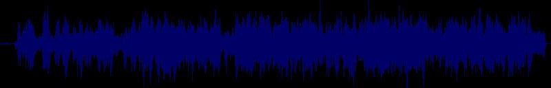 waveform of track #105371