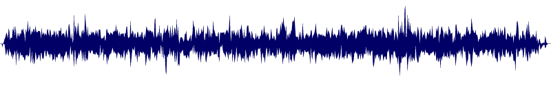 waveform of track #105375