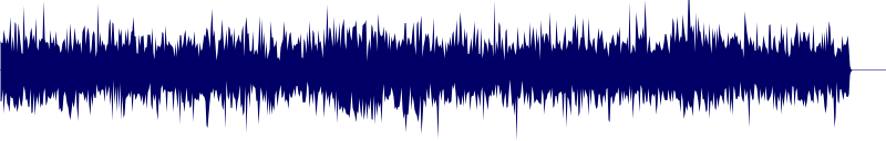 waveform of track #105377