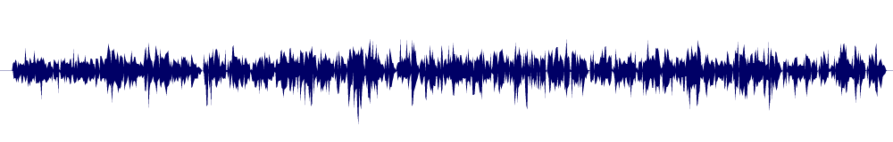 waveform of track #105378