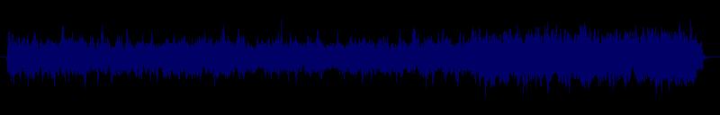 waveform of track #105379