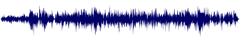 waveform of track #105390
