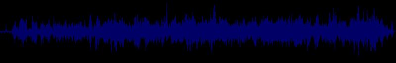 waveform of track #105393