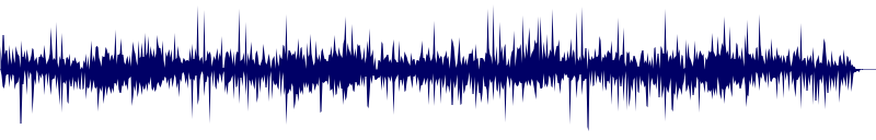 waveform of track #105396