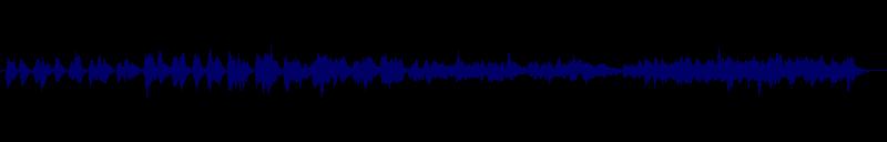 waveform of track #105405