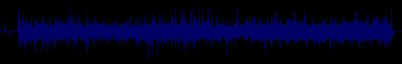 waveform of track #105408