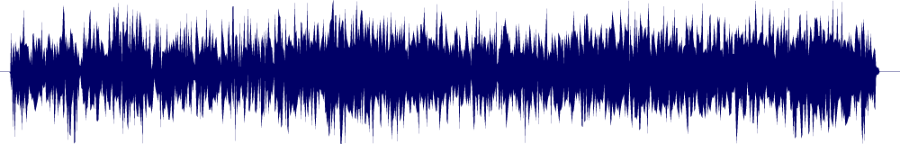 waveform of track #105414