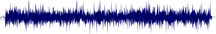 waveform of track #105421