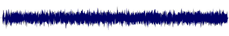 waveform of track #105424