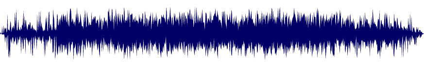 waveform of track #105425
