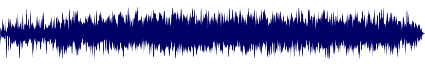 waveform of track #105426