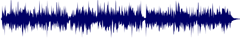 waveform of track #105429