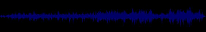 waveform of track #105438