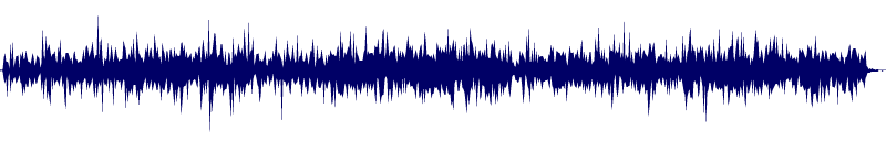 waveform of track #105439