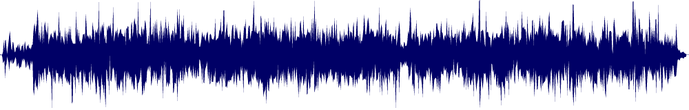 waveform of track #105441