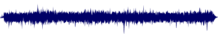 waveform of track #105445