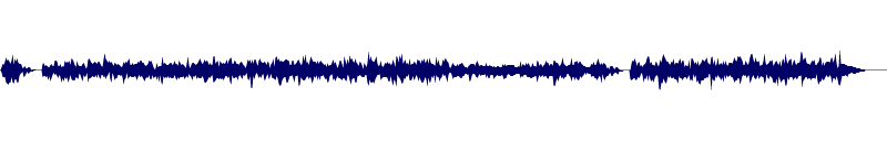 waveform of track #105446