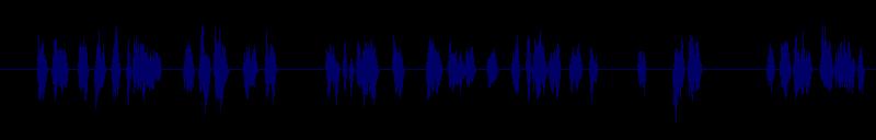 waveform of track #105448