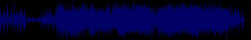 waveform of track #105450