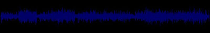 waveform of track #105458